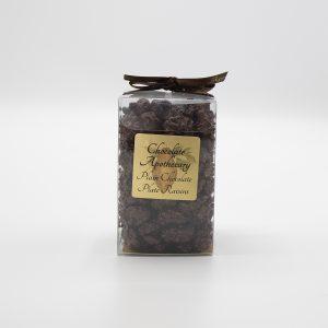 Handmade Chocolate Rasins