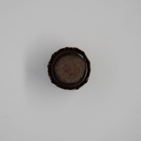 Handmade framboise chocolate
